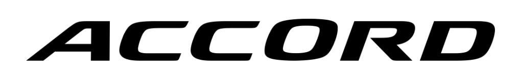 honda-accord-logo